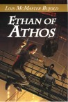 cover image for Ethan of Athos