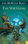 cover image for The Vor Game